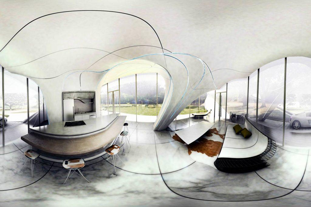 3D-Printing-interior-design
