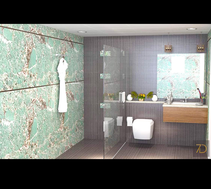 3D-bathroom-interior-decorators-in-Chennai