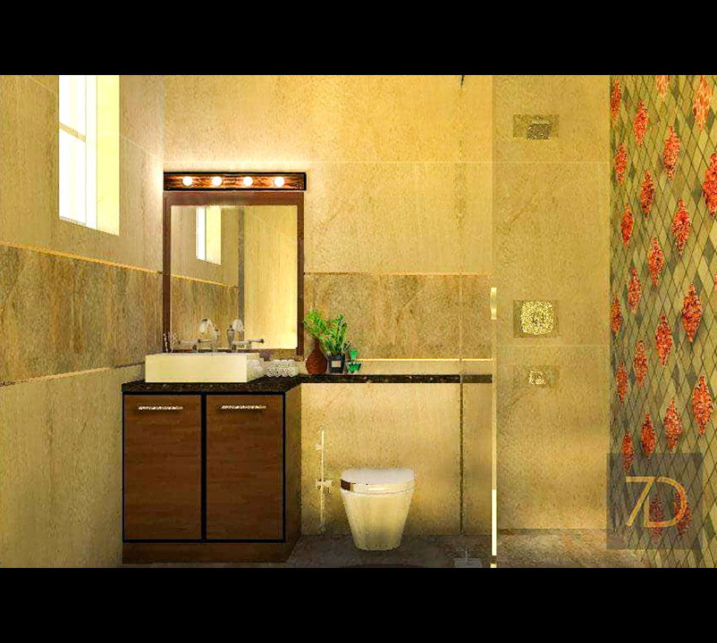 3D-bathroom-residential-interior-designers-in-chennai-1