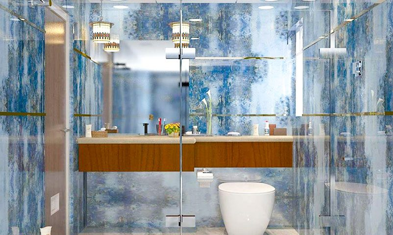 3d-bathroom-residential-interior-decorators-in-chennai