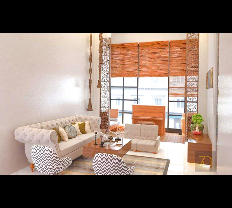 3d-living-room-residential-interior-decorators-in-chennai