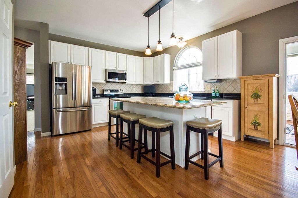 Costal-kitchen-design-styles