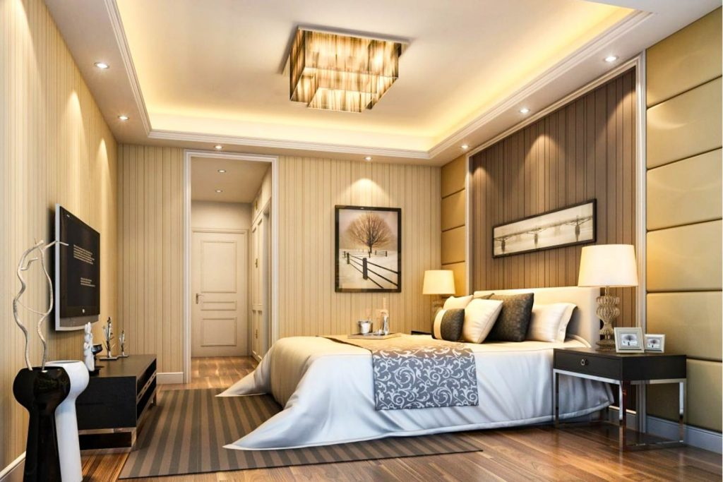 False-Ceiling-ideas-for-master-bedroom