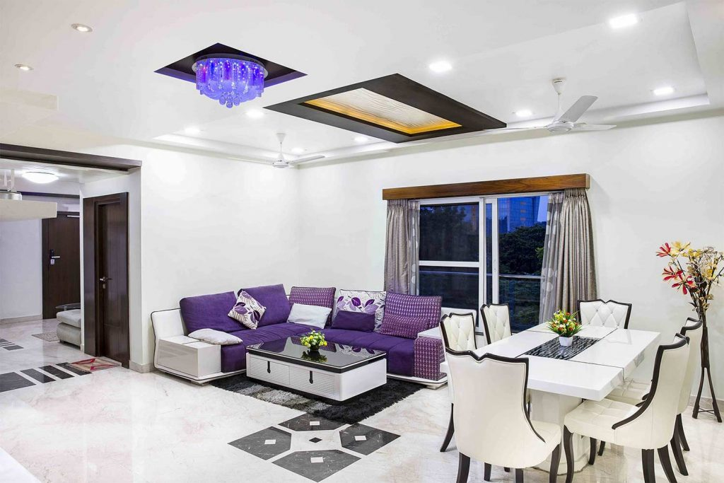 False-ceiling-fan-contemporary-fo-living-room