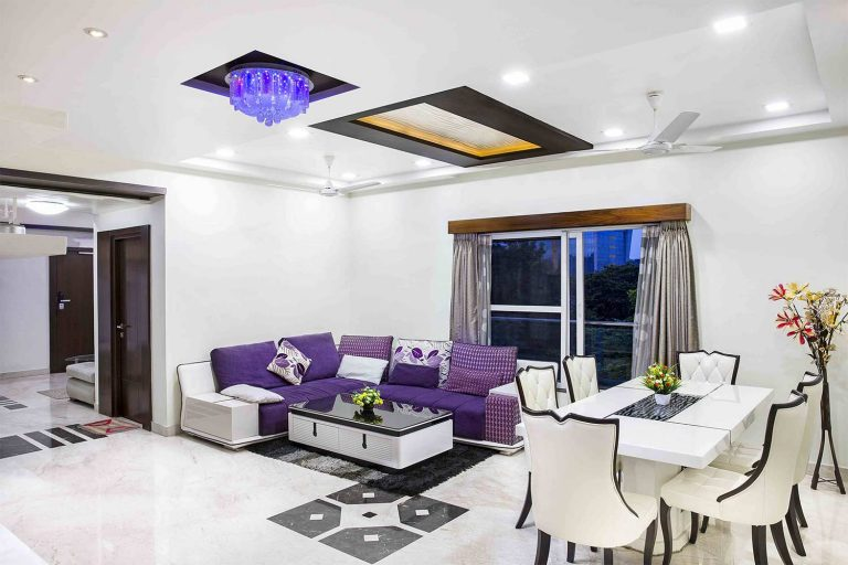 Looking for Low Cost False Ceiling Contractors in Chennai ...