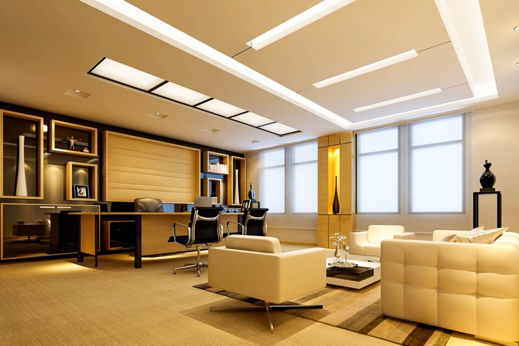 False-ceiling-ideas-for-living-room