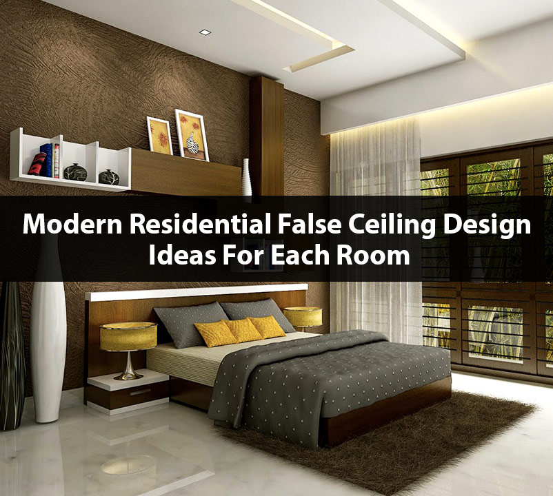 Modern-false-ceiling-design-ideas-for-each-room