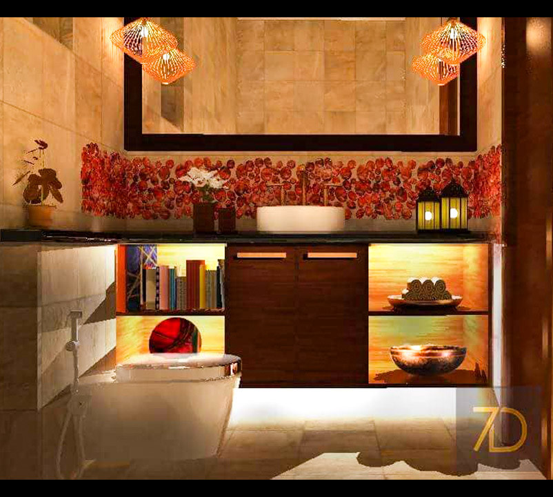 Sevendimensions-3d-residential-interior-designers-in-Chennai