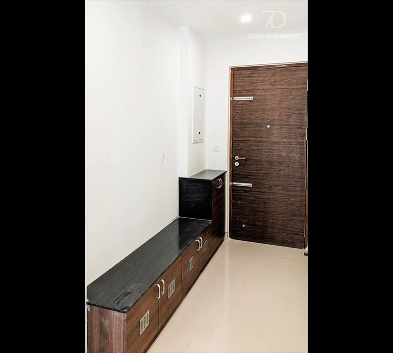 Residential-3bhk-apartments-Appsswamy-platina-1