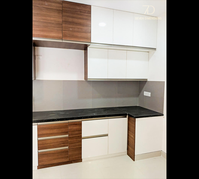 Residential-kitchen-apartments-Appsswamy-platina