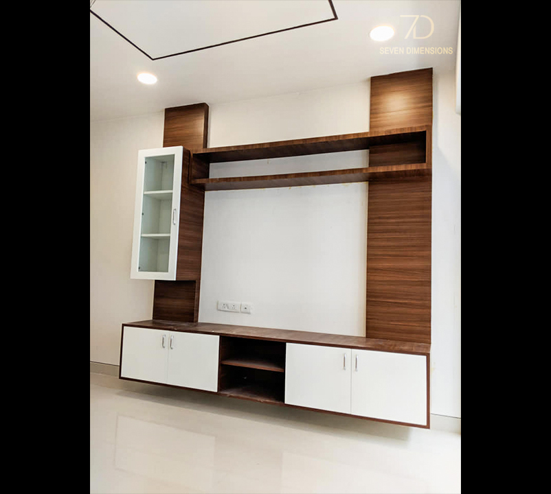 Residential-living-room-apartments-Appsswamy-platina