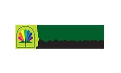 greenlam-laminates-logo-png