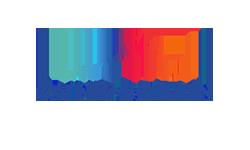 saint-gobin-logo-png