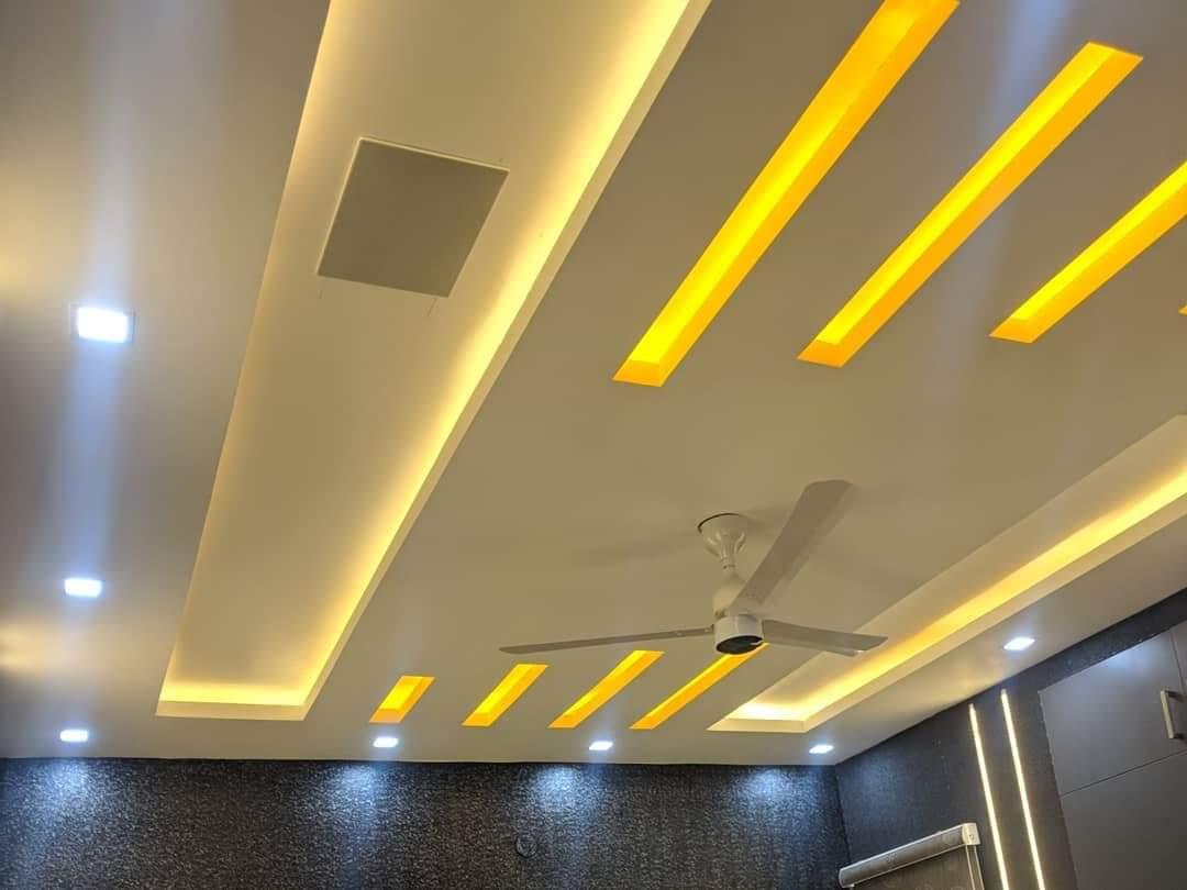 flats interior designer near thoraipakkam