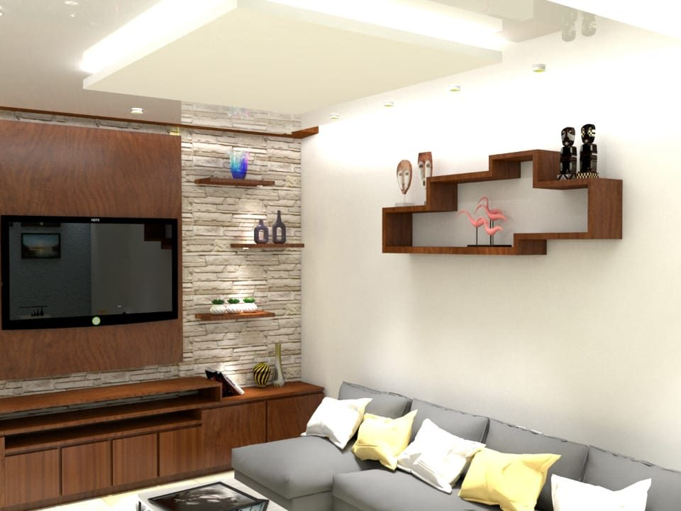 Best Interior Designers Home Decorators In Chennai Seven Dimensions