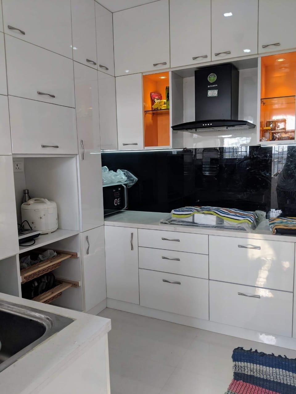 interior design in chennai