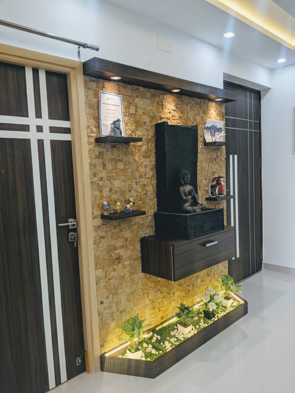 Interior Design Projects On Omr Residential Interior Designers In Chennai