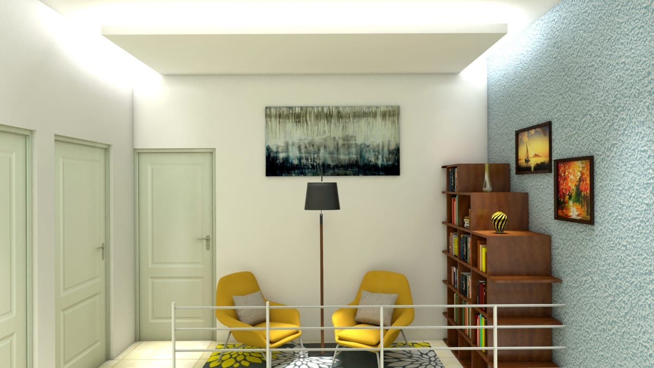 3d home interior design residential interiors in chennai - Interior design services near me ...
