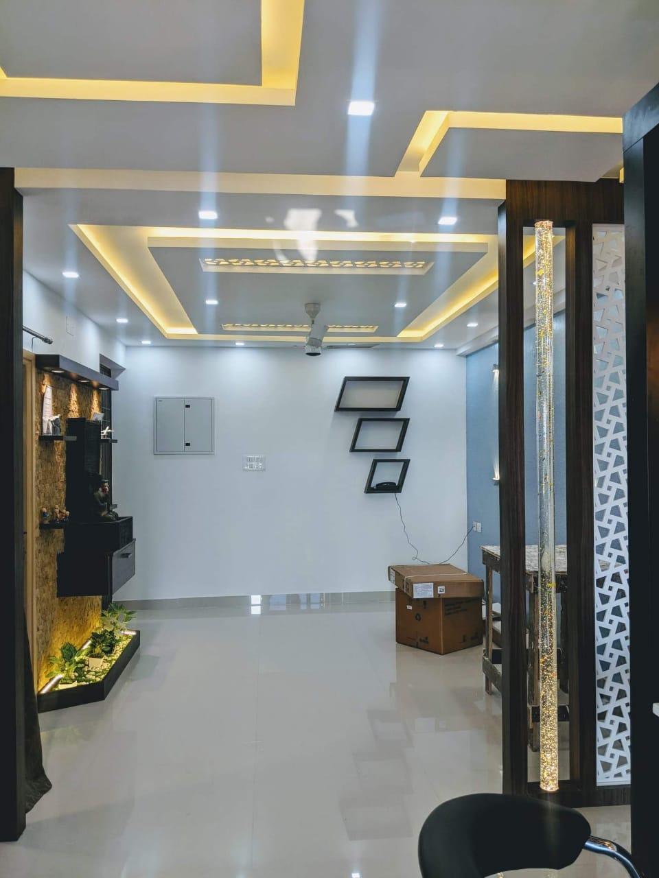 office interior designers in chennai